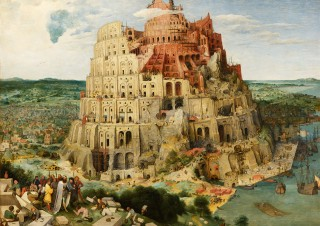 Pieter_Bruegel_The_Tower_of_Babe